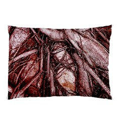 The Bleeding Tree Pillow Cases (Two Sides)