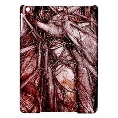 The Bleeding Tree Ipad Air Hardshell Cases