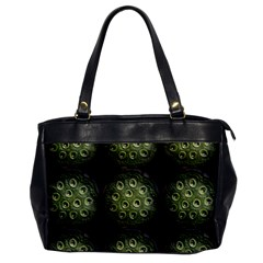 The Others Within Office Handbags