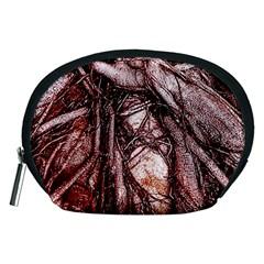 The Bleeding Tree Accessory Pouches (medium)