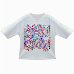Soul Colour Light Infant/Toddler T-Shirts