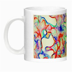 Soul Colour Light Night Luminous Mugs