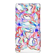 Soul Colour Light Sony Xperia Z3