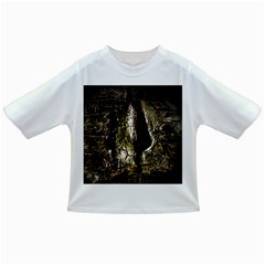 A Deeper Look Infant/Toddler T-Shirts