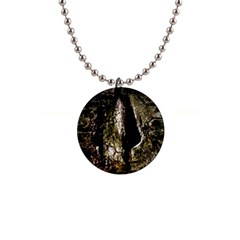 A Deeper Look Button Necklaces