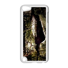 A Deeper Look Apple Ipod Touch 5 Case (white)