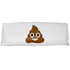 Poop Body Pillow Cases (dakimakura)