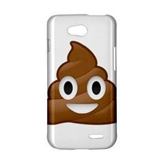 Poop LG L90 D410
