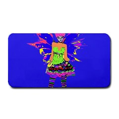 Fairy Punk Medium Bar Mats