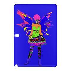 Fairy Punk Samsung Galaxy Tab Pro 12.2 Hardshell Case