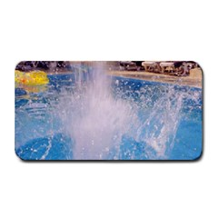Splash 3 Medium Bar Mats