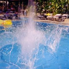 Splash 3 Magic Photo Cubes