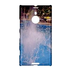 Splash 3 Nokia Lumia 1520