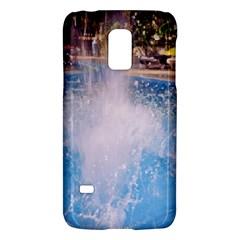 Splash 3 Galaxy S5 Mini