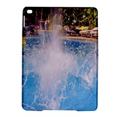 Splash 3 iPad Air 2 Hardshell Cases