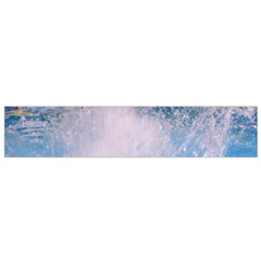Splash 3 Flano Scarf (small)