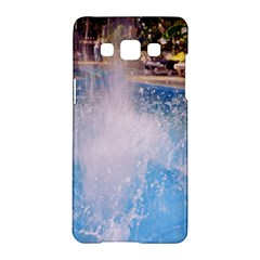 Splash 3 Samsung Galaxy A5 Hardshell Case