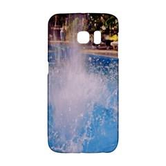 Splash 3 Galaxy S6 Edge