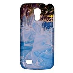 Splash 4 Galaxy S4 Mini