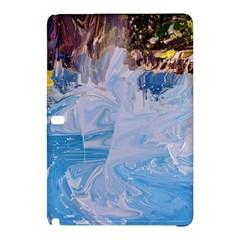 Splash 4 Samsung Galaxy Tab Pro 10.1 Hardshell Case
