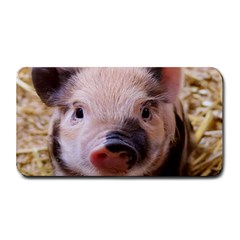 Sweet Piglet Medium Bar Mats