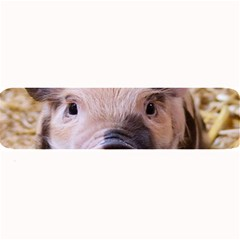 Sweet Piglet Large Bar Mats