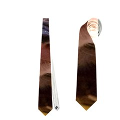 Sweet Piglet Neckties (two Side)