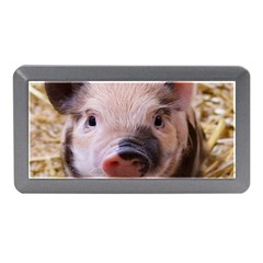 Sweet Piglet Memory Card Reader (Mini)