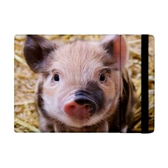 Sweet Piglet Ipad Mini 2 Flip Cases
