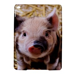 Sweet Piglet iPad Air 2 Hardshell Cases
