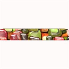 Stones 001 Small Bar Mats