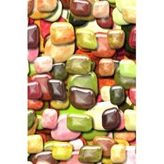 Stones 001 5.5  x 8.5  Notebooks