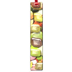 Stones 001 Large Book Marks