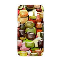 Stones 001 Galaxy S6 Edge
