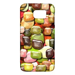 Stones 001 Galaxy S6