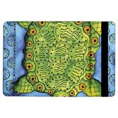 Turtle iPad Air 2 Flip