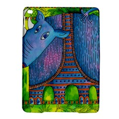 Patterned Rhino iPad Air 2 Hardshell Cases
