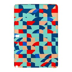 Miscellaneous Shapessamsung Galaxy Tab Pro 10 1 Hardshell Case