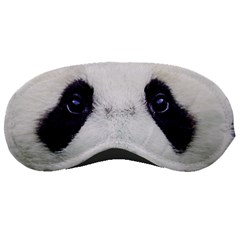 Panda Sleeping Mask
