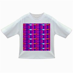 Pink Cell Mate Infant/Toddler T-Shirts