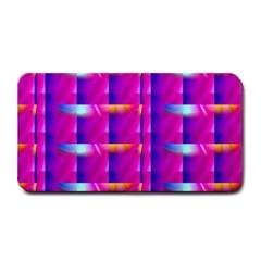 Pink Cell Mate Medium Bar Mats