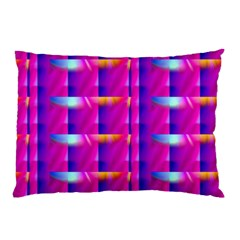 Pink Cell Mate Pillow Cases