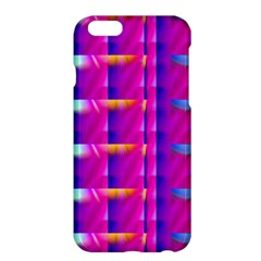 Pink Cell Mate Apple iPhone 6 Plus Hardshell Case