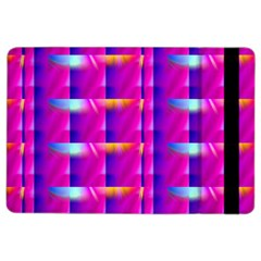 Pink Cell Mate iPad Air 2 Flip