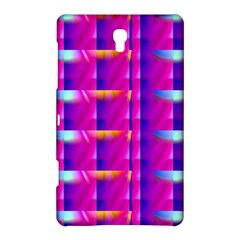 Pink Cell Mate Samsung Galaxy Tab S (8.4 ) Hardshell Case