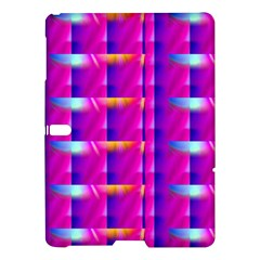 Pink Cell Mate Samsung Galaxy Tab S (10.5 ) Hardshell Case