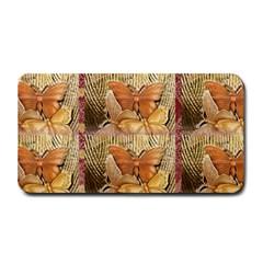 Butterflies Medium Bar Mats