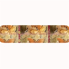 Butterflies Large Bar Mats