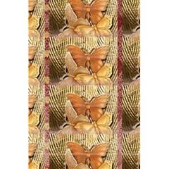 Butterflies 5 5  X 8 5  Notebooks