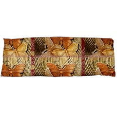 Butterflies Body Pillow Cases Dakimakura (Two Sides)